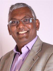 Dr. Atul Shah