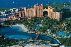 Bahamas-Tax-Haven