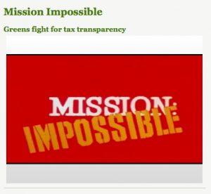 Code mission