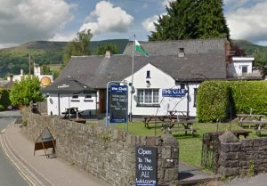 Bucolic Crickhowell: are these tax schemes open to the public though?