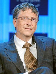 Photo: World Economic Forum, Creative Commons