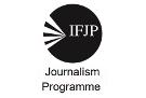 IFJP-2