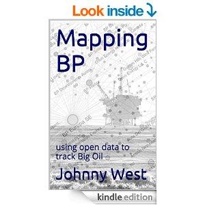 MappingBP_Kindle