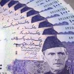 Pak Currency