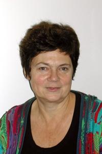 Prof. Susan Himmelweit