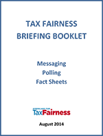 Tax-Fairness-Briefing-Booklet-1