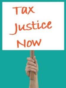 Tax_Justice_Now_graphic
