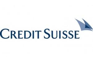 credit-suisse-logo-370x229