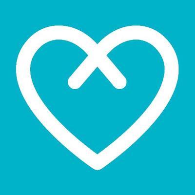 Fair Tax Pledge logo