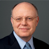 Ian Read, Pfizer's CEO, has said corporate tax cheating is 'a great deal for America'