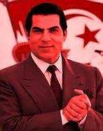 Ben Ali amassed $13 billion