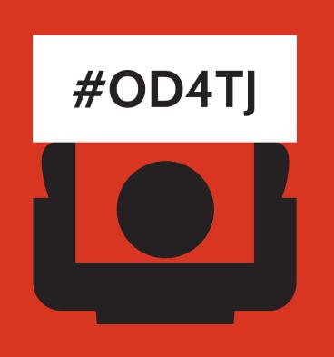 od4tj-logo-only
